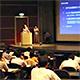 2005年度第3回定例研究会開催報告 画像