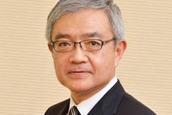 清水理事長のインタビューが日経ビジネス オンライン「キーパーソンに聞く」に掲載 画像