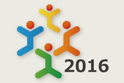 「第6回国際ユニヴァーサルデザイン会議2016 in 名古屋」Webサイト公開! 画像