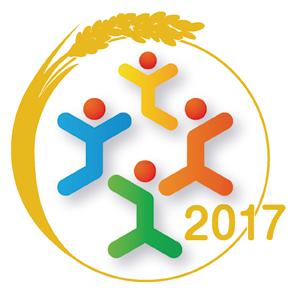 IAUDアウォード2017 特別推薦制度のお知らせ 画像