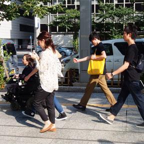 第12回48時間デザインマラソン ワークショップ in 東京 参加者募集 画像