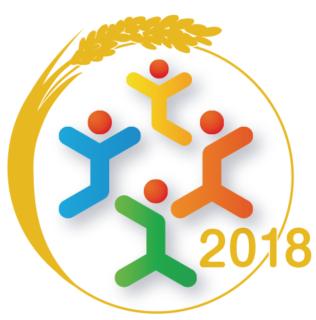 2018年度第1回定例セミナー IAUD国際デザイン賞(IAUDアウォード)2018 説明会のご案内 画像