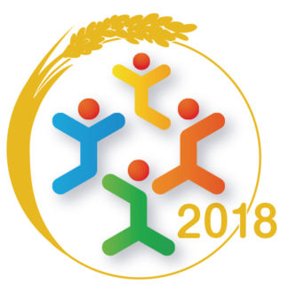 IAUD国際デザイン賞2018受賞結果発表 画像