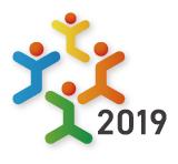 論文募集| 第7回国際ユニヴァーサルデザイン会議2019 in バンコク 画像