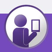 UD2019では字幕配信サービス「おもてなしガイドアプリ」に対応します 画像