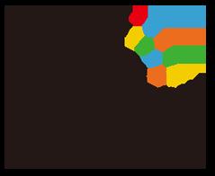 IAUD国際デザイン賞2019 応募要項 画像