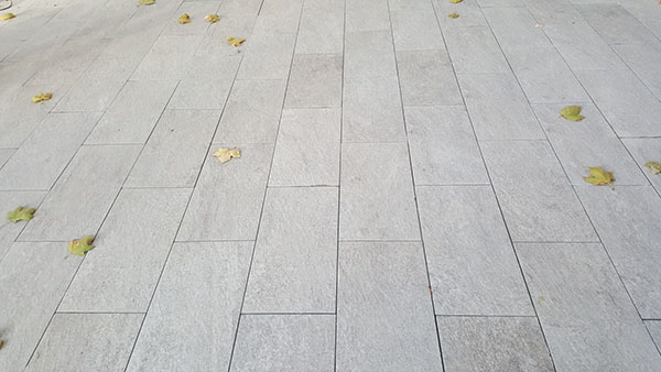 Photo_Sintered Natural Stone and Sintered Concrete