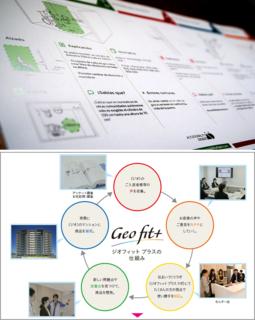 IAUD Newsletter vol.13 第2号(2020年5月号) 画像