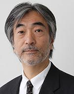 審査副委員長の益田氏