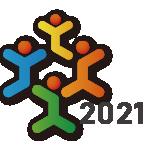 「第8回国際ユニヴァーサルデザイン会議2021 in ザ・クラウド」開催速報 画像