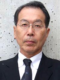 久保 雅義 Masayoshi Kubo 画像