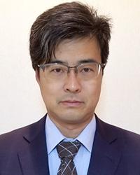 松尾 浩一 Kouichi Matsuo 画像
