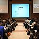 「第1回定例セミナー」開催速報 画像