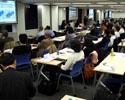 「2012年度IAUD成果報告会&定例セミナー」レポート 画像