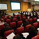 「2013年度IAUD成果報告会&定例セミナー」レポート 画像