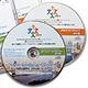 「第5回国際ユニヴァーサルデザイン会議2014 in 福島&東京」講演集CD-ROM・論文集CD-ROM販売のお知らせ 画像