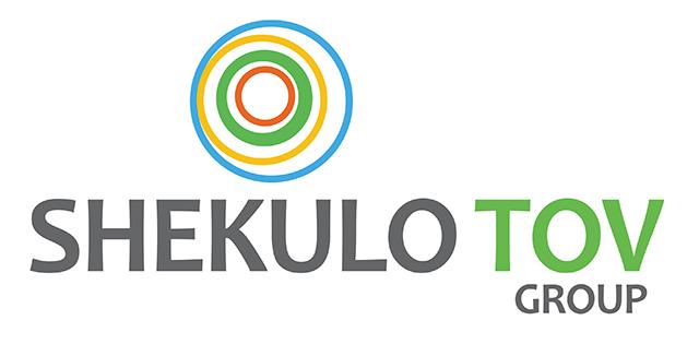Photo:The Integrative Unit Model-Shekulo Tov Group