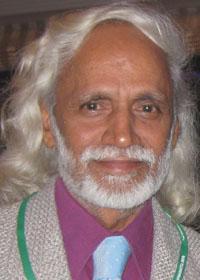 Singanapalli Balaram 画像