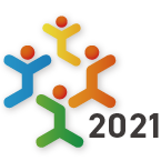 Preliminary report on the 8th International Conference for Universal Design in the Cloud 2021 Images