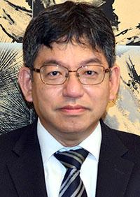 Takashi Ozawa 画像