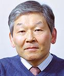 川内 美彦教授