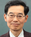 古瀬 敏教授