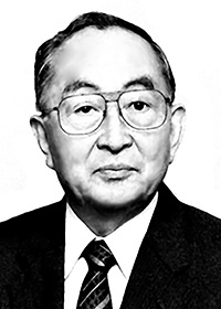 上田 敏|招待講演者|第2回国際ユニヴァーサルデザイン会議2006in京都
