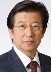 川勝 平太|招待講演者|第3回国...